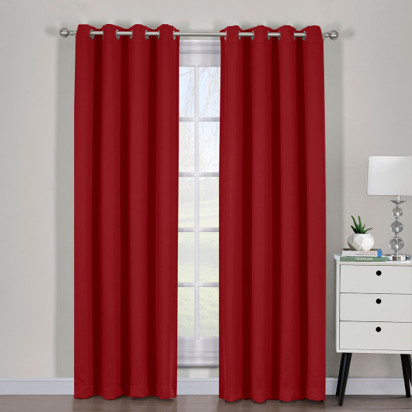 Red-Ava-Blackout-Weave-Curtains-Panels