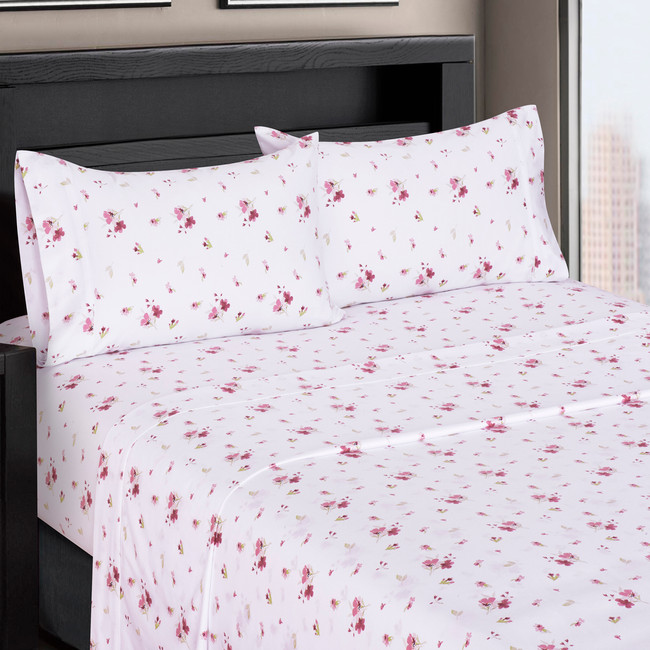 Zahra-300-Thread-Count-100%-Cotton-Sheet-Sets