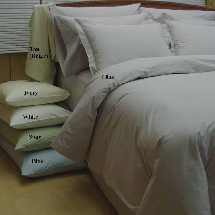 10-Piece-Cotton-Down-Alternative-Bed-in-a-Bag