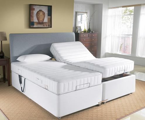 What Is A Split King Bed Quot Adjustable Bed Quot What S Best