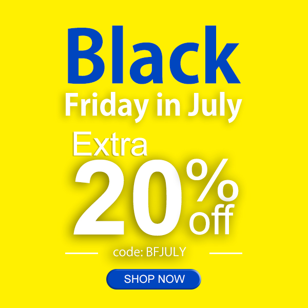 black-friday-in-july-sale-email.jpg