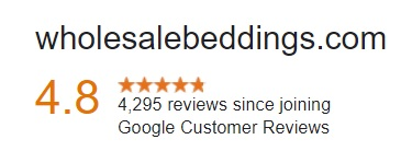 google-customer-reviews-wb.jpg