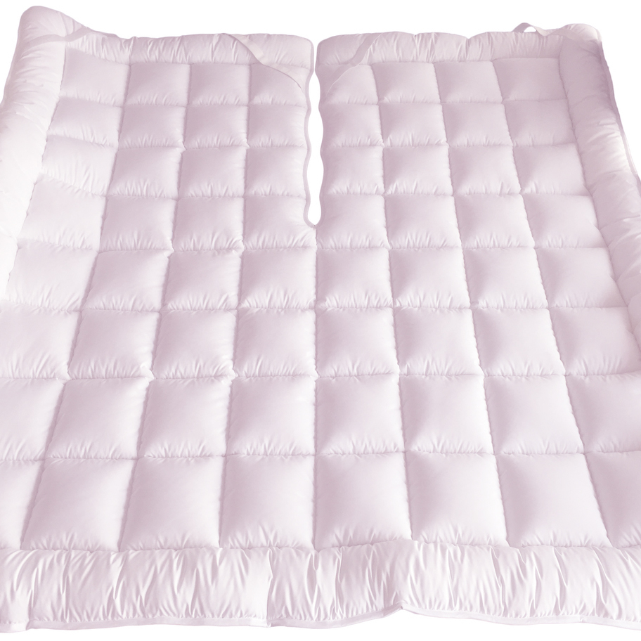 What Are Split Head Sheets Wholesale Beddings Guide