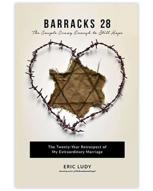 BARRACKS 28