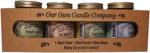 http://d3d71ba2asa5oz.cloudfront.net/12014880/images/our%20own%20candle--mini%20everyday%204pk.jpg