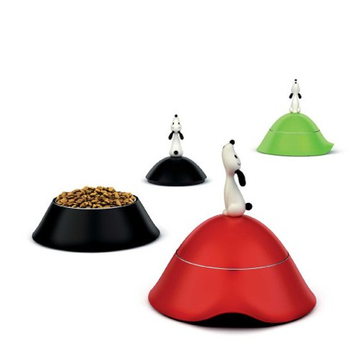 http://d3d71ba2asa5oz.cloudfront.net/12014880/images/alessi%20lula%20dog%20bowl%20with%20lid.jpg