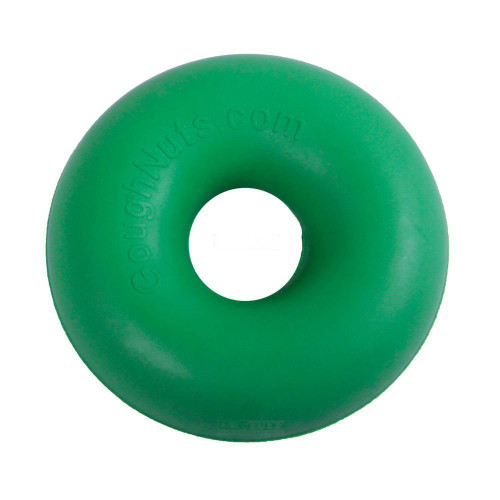 https://d3d71ba2asa5oz.cloudfront.net/12014880/images/goughnuts-green%20ring-w.jpg