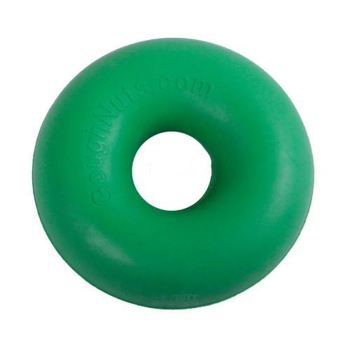 https://d3d71ba2asa5oz.cloudfront.net/12014880/images/goughnuts-green%20ring-w.jpg