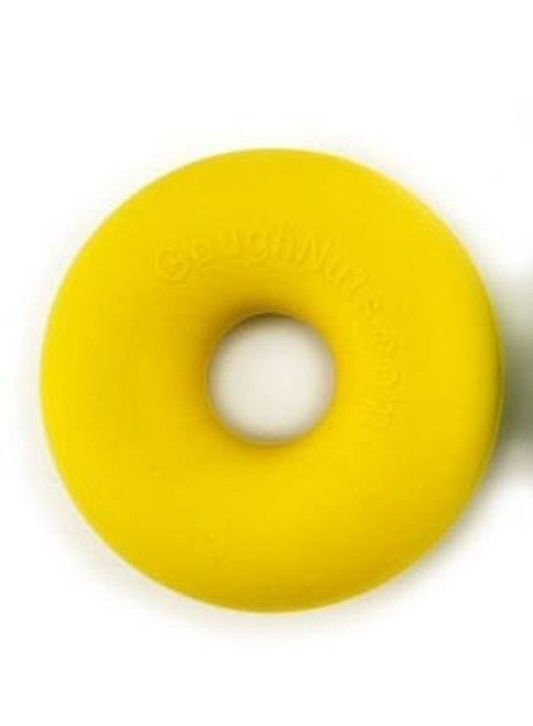 https://d3d71ba2asa5oz.cloudfront.net/12014880/images/goughnuts-.75%20yellow%20ring-w.jpg