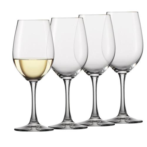 Spiegelau Winelovers White Wine (4)