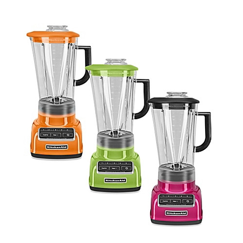 http://d3d71ba2asa5oz.cloudfront.net/12014880/images/kitchenaid%20ksb1575%20diamond%205-speed%20blender-1.jpg