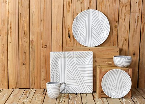 http://www.coton-colorswholesale.com/images/variant/large/olp-11dp-stn_2_.jpg