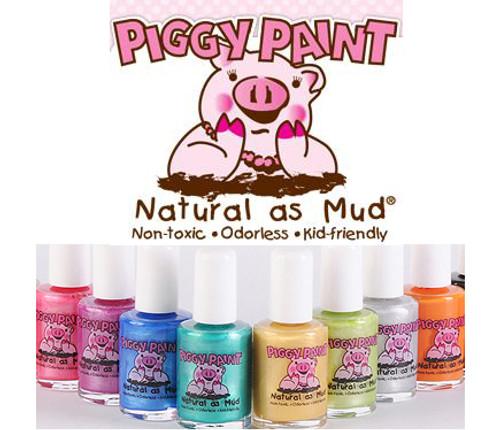 http://blog.luckyvitamin.com/wp-content/uploads/2012/01/Piggy-Paint-Final.jpg