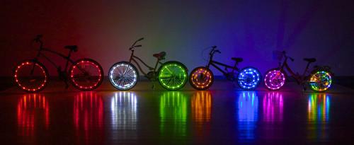 http://d3d71ba2asa5oz.cloudfront.net/12014880/images/parent-bikebrightz-glow%20brightz.jpg