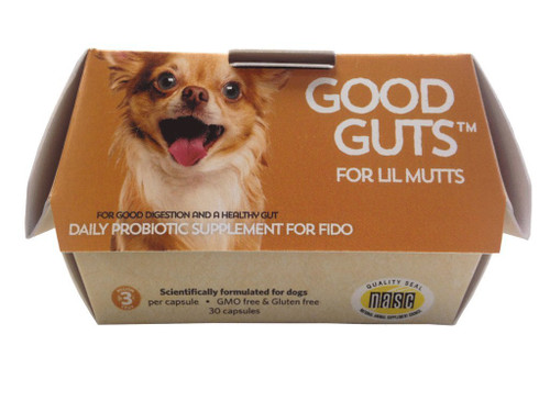 https://d3d71ba2asa5oz.cloudfront.net/12014880/images/fidobiotics-good%20guts%20for%20lil%20mutts.jpg