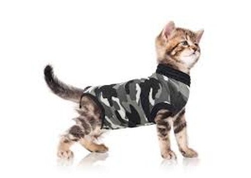 https://d3d71ba2asa5oz.cloudfront.net/12014880/images/suitical-rsuit-cat-s%20black%20camo.jpg
