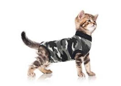 https://d3d71ba2asa5oz.cloudfront.net/12014880/images/suitical-rsuit-cat-s%20black%20camo.jpg