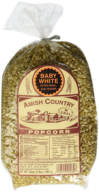 https://d3d71ba2asa5oz.cloudfront.net/12014880/images/amish-2lb%20baby%20white.jpg