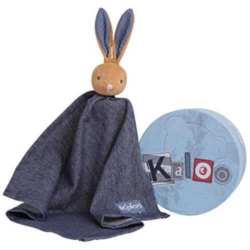 http://d3d71ba2asa5oz.cloudfront.net/12014880/images/kaloo%20denim%20plush%20toy%2c%20maxi%20doudou%20rabbit.jpg