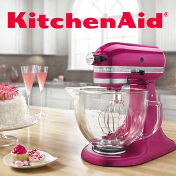 Shop Kitchenaid