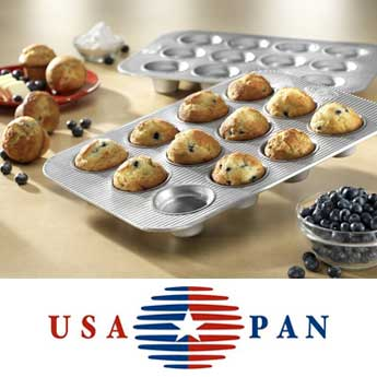 Shop USA Pan
