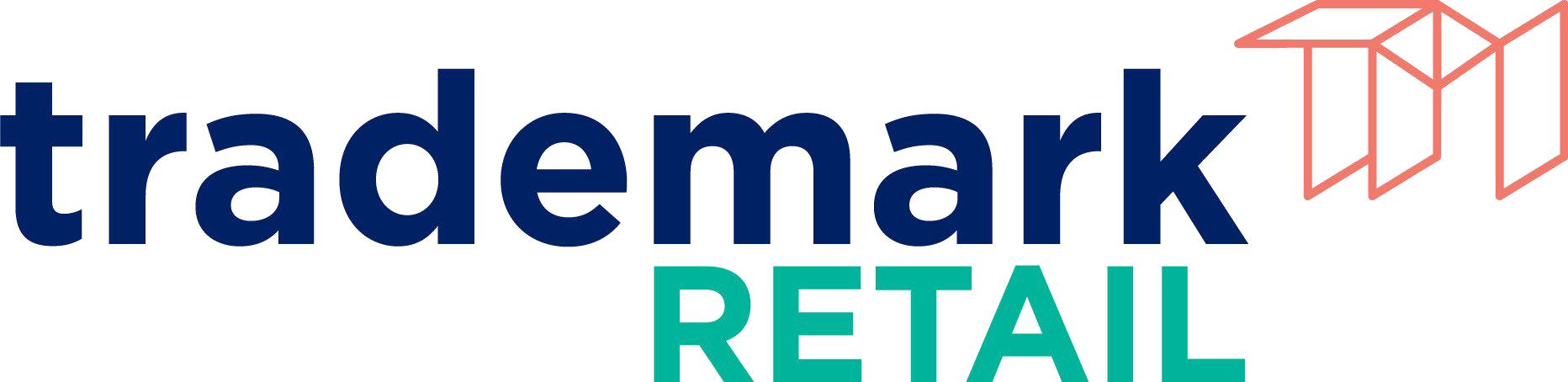 Trademark Retail