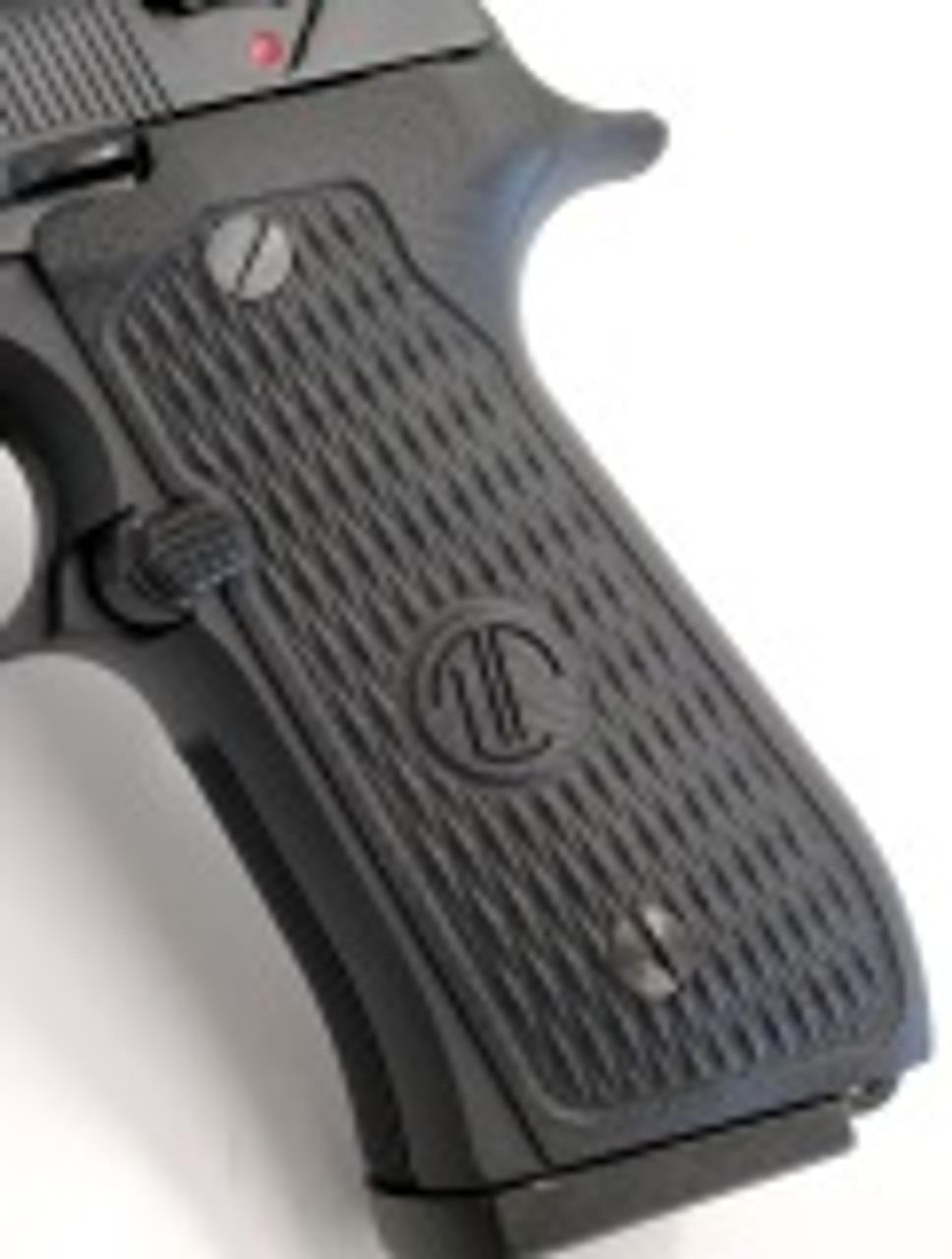 Vz G10 Ultra Thin Ltt Grips Langdon Tactical