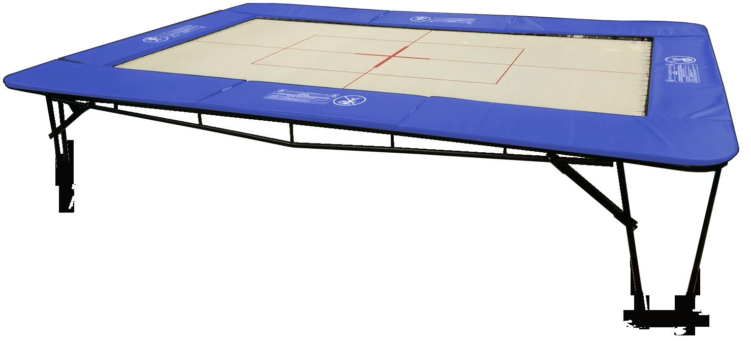 elite-trampoline-blue-pads.png