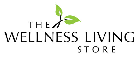 The Wellness Living Store
