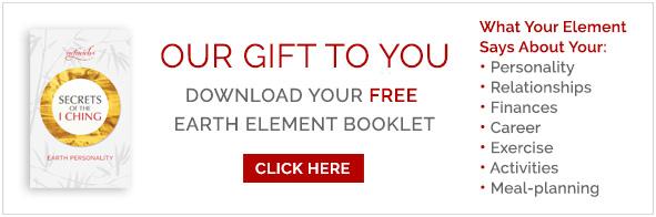 free-gift-earth-banner.jpg