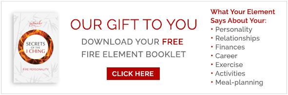 free-gift-fire-banner.jpg