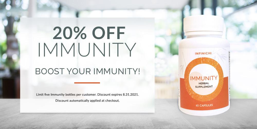 under-horoscope-immunity-banner.jpg