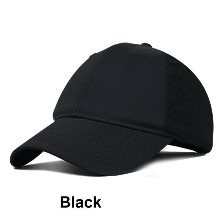 Fahrenheit 781 cap black