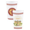 "Anniversary ""JUG"" Cups - 5 Pack"