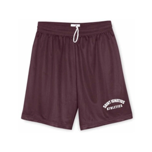 Don Alleson Mesh Shorts *Gym Uniform Piece*