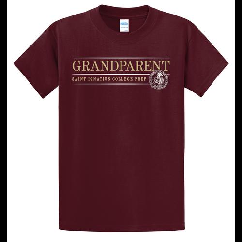 Grandparent Tee