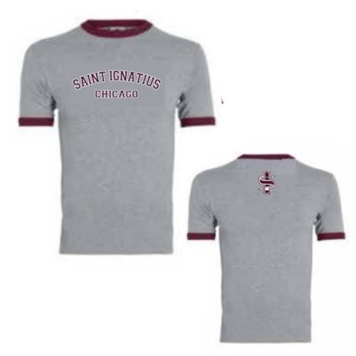 Anniversary Tee Shirt - YOUTH