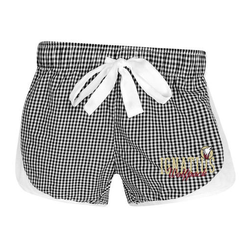 Ladies PJ Shorts by Concept Sports
