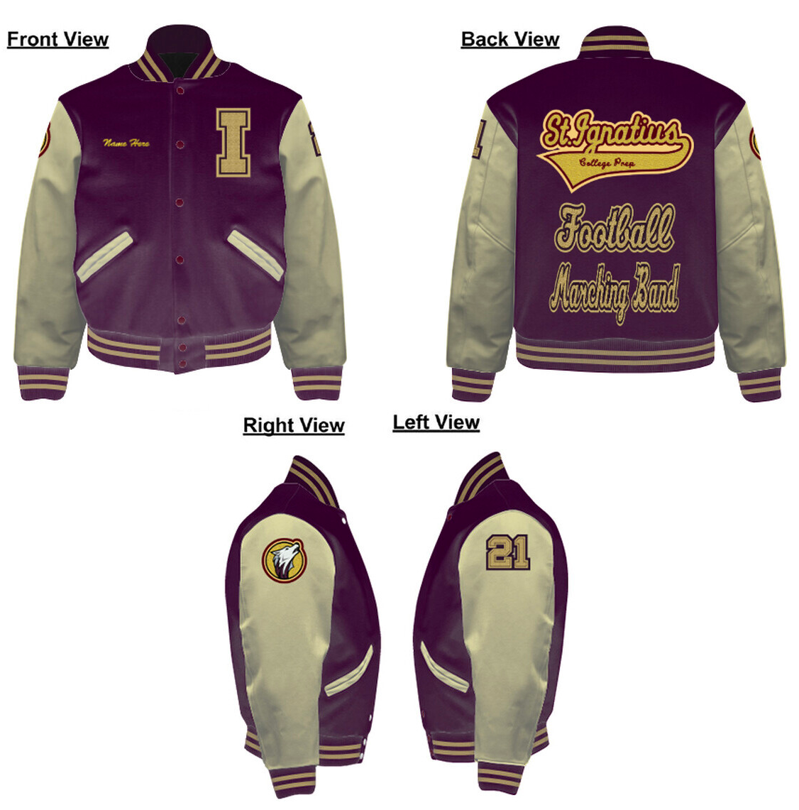 st-ignatius-letter-jacket.png