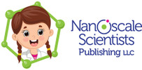 Nanoscale Scientists Publishing