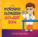 The Inorganic Chemistry Alphabet Book