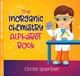 Chemistry Alphabet Book Bundle