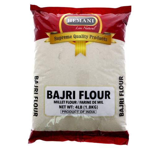 Millet Flour Bajri 4LB