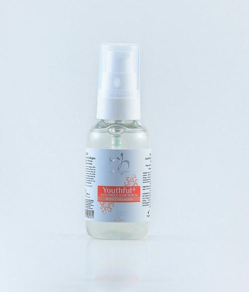 WB Hair Serum Collagen 50mL