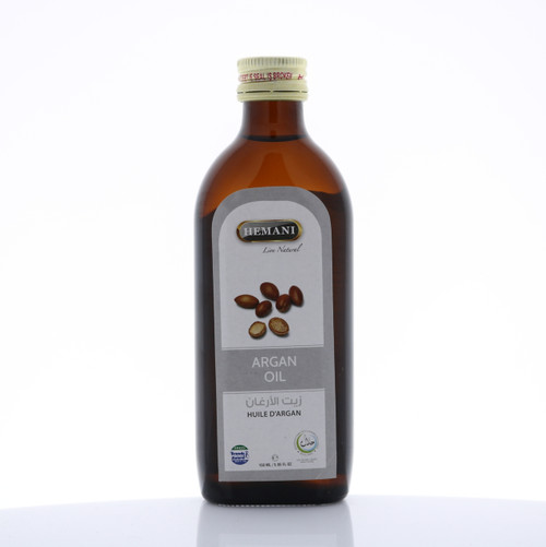 Argan Oil 150mL