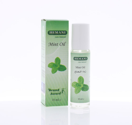 All Natural Herbal Oils Online by Hemani