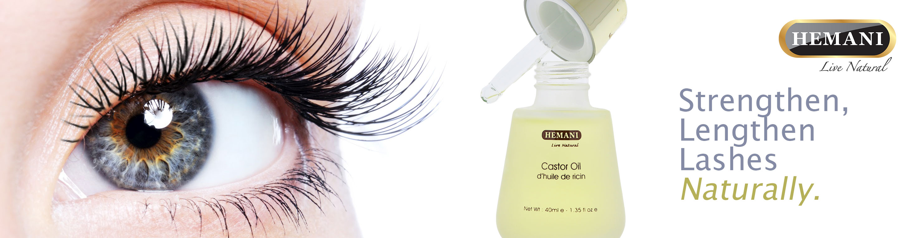 castor-oil-banner-lashes-2-crop.jpg