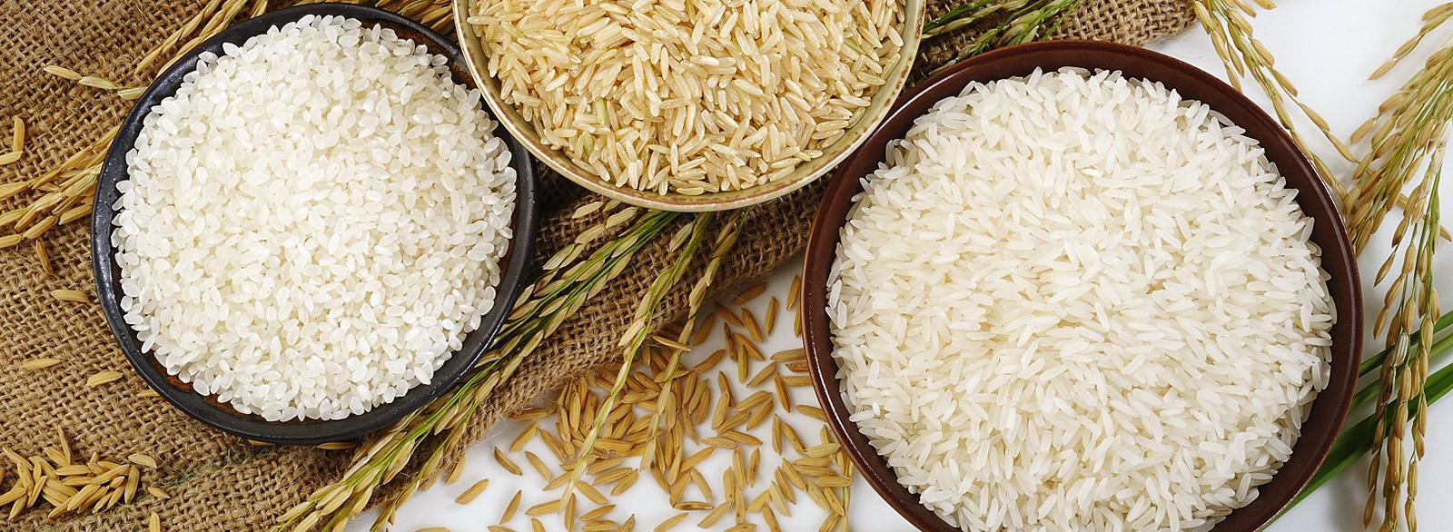 non-basmati-rice-2.jpg