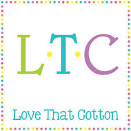 Love That Cotton