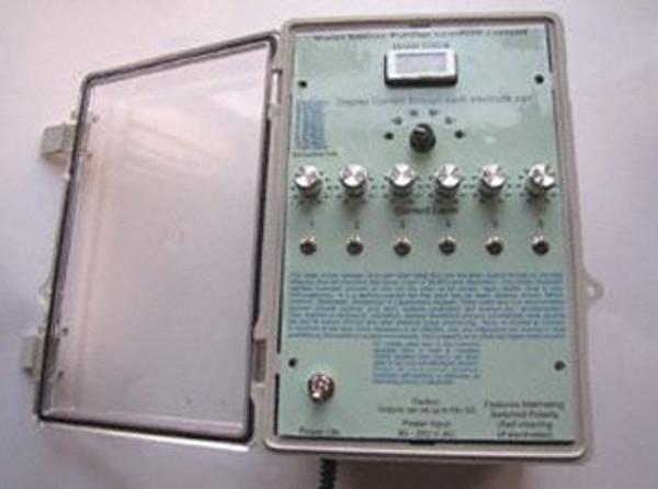 AWR7000